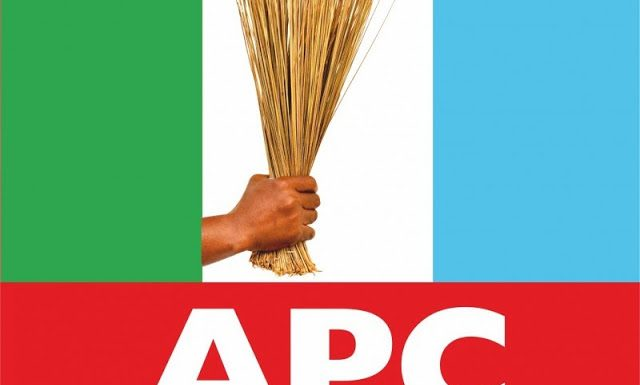 APC Reschedules Presidential Primary, To Hold Sept. 26@thegleamer.com