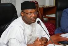 None Of 89 Parties Have Submitted List Of Candidates, Says INEC@thegleamer.com