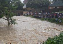 Flood Hits Eight LGAs In Kano@thegleamer.com