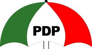 2019: PDP CBreaking: PDP Holds Emergency NEC Meeting@thegleamer.com