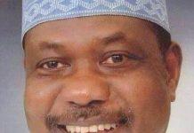 Akume Has Failed As A Leader– Hon. Orker@thegleamer.com
