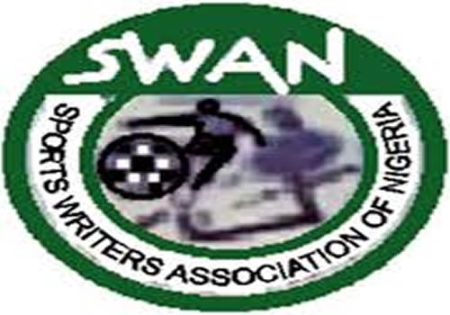 All set for Archery symposium as SWAN FCT week kicks off
