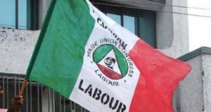 Labour Vows To Shut Down Lagos Airport@thegleamer.com