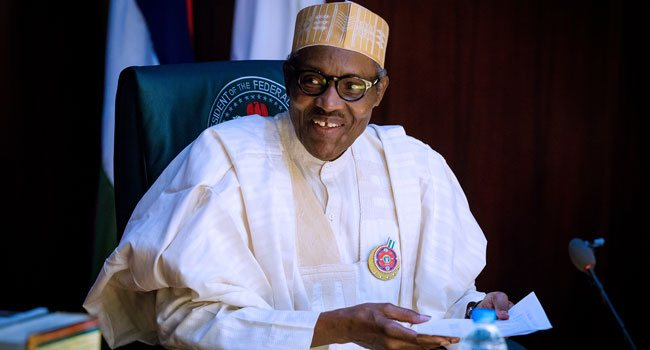 I Shall Continue To Be Fair, Equitable In All Appointments – Buhari@thegleame.com