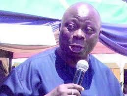 Senate 2019:I'll Expose Akpabio If He Continues To Blackmail Me– Ex-Deputy Gov@thegleamer.com