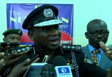IGP Orders Arrest Of Policemen Over Alleged Murder Of Lady@thegleamer.com