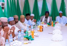 APC Governor's Convoy Attacked By Angry Party Members@thegleamer.com