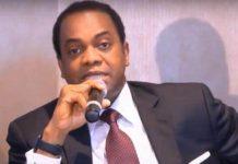 2019 Presidency: Why SDP Will Defeat APC, PDP – Donald Duke@thegleamer.com