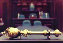 Breaking: Shooting In Edo House Of Assembly@thegleamer.com