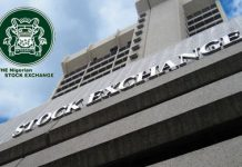 NSE Suspends Trading In Shares of Six Firms@thegleamer.com