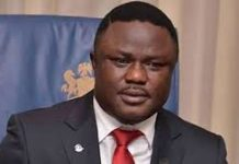 Bakassi Deep Seaport: Ayade Meets FG's Steering Committee, Calls For Immediate Execution@thegleamer.com