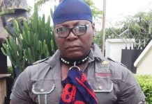 Court Orders Police To Pay Charly Boy N50m Damages@thegleamer.com