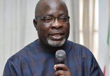 PDP Challenges Buhari, APC@thegleamer.com