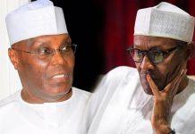2019 Election: Atiku Assures Nigerians Of Winning Presidential Poll@thegleamer.com