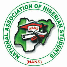 NANS drums support for Ogun East, Ogun central senatorial candidates of green party