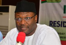 JUST IN: INEC Extends PVC Collection Deadline@aljazirahnews.com