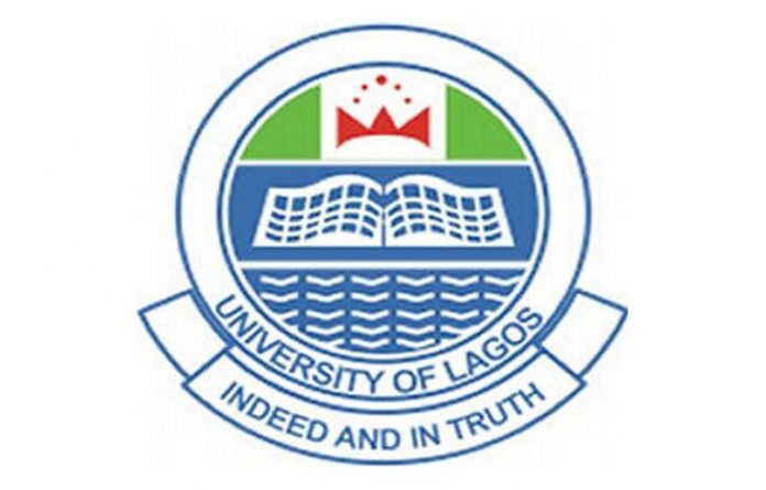 UNILAG Sets Up Panel To Probe Collapse Of Library Building