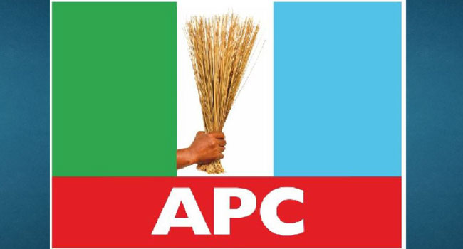 Kano rerun: APC makes fresh demands from INEC