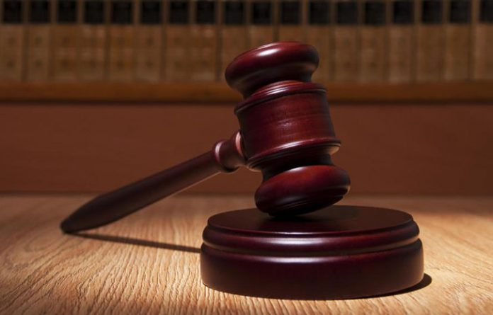 Alleged N2.5bn Fraud: Produce NBC Boss In Court, Judge Tells Counsel