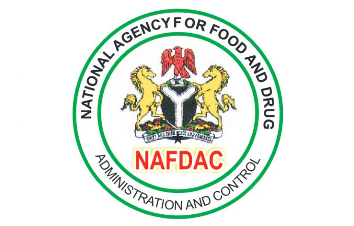 NAFDAC supports 300 coys in Kano with waivers, others as palliatives