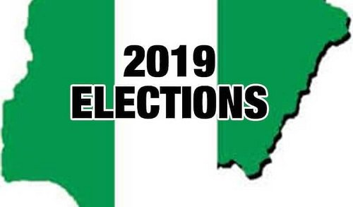 Rerun elections: 'We must not allow Kano to burn'