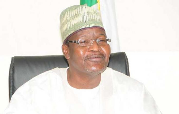 NCC's Priority Is To Ensure Consumer's Satisfaction — Danbatta