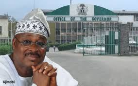 I remain Oyo state Governor Until May 28th – Ajimobi