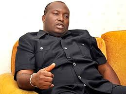 Sen. Ifeanyi Ubah is Authentic Chairman of Anambra State FA – Dare Declares