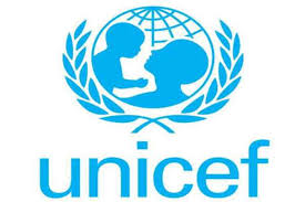 Northern Education: UNICEF says over 58,000 teachers required to increase girl child education