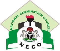 NECO: Gana's lawyers Nrite SaharaReporters Over 'Defamation'