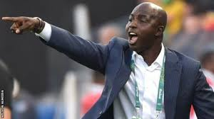 Siasia Join Forces With Football Academies To Curb Age Cheating