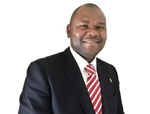 Nigerian emerges first ever Black Mayor in UK