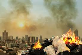 Air pollution: Nigeria must take immediate action to save lives – Expert
