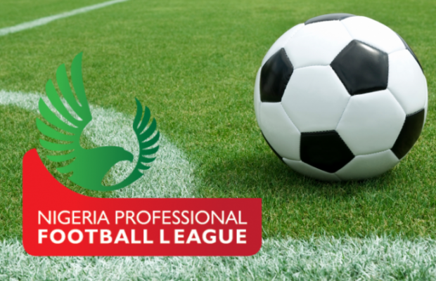 NFF Officially End NPFL, Adopts PPG