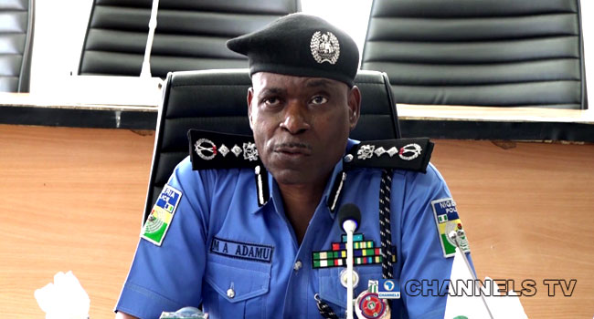 Police, Eyewitnesses Give Conflicting Reports On Tunde Sunmonu's Death