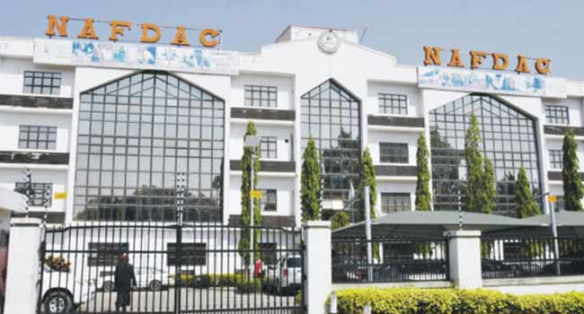 COVID-19: NAFDAC Approves Production Of Chloroquine For Clinical Trial