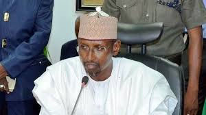 Tension As FCT Teachers Chase Out Pupils