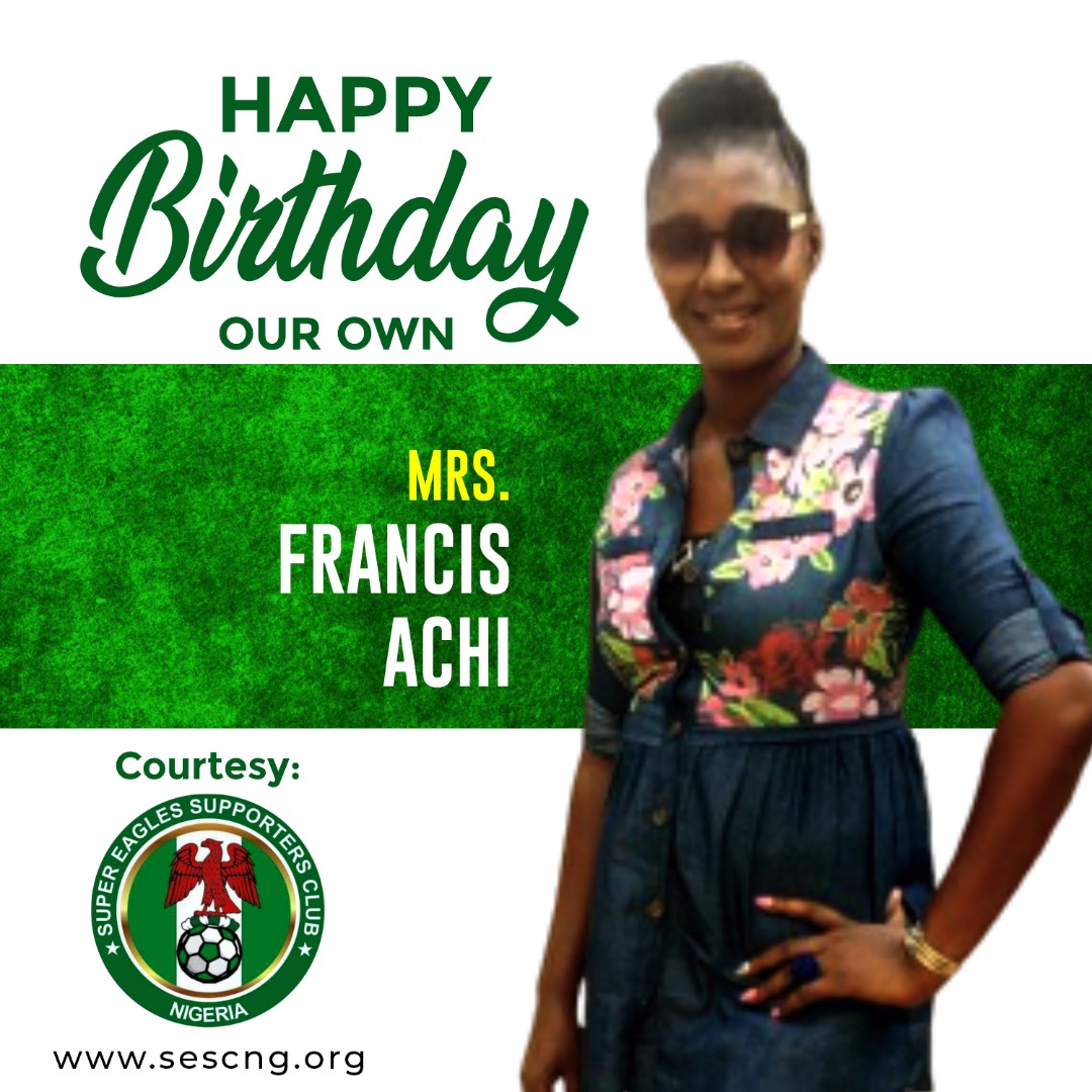 SESC Beat The Drums For 1st Lady Of Totori News On Her birthday