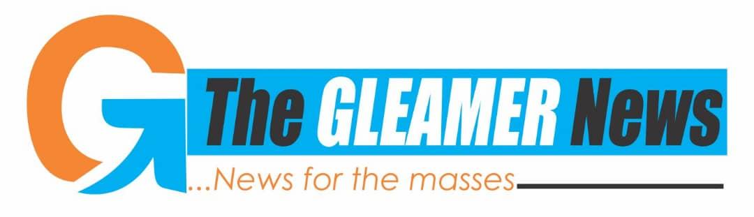 The Gleamer News
