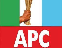 APC disbands National Working Committee