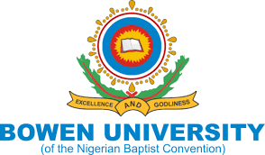 COVID-19: BOWEN University to sacks over 100 staff