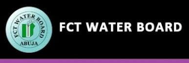 Maintenance: FCT Water Board Advises Kubwa, Gwas Others Residents on Disruption Of Water Supply