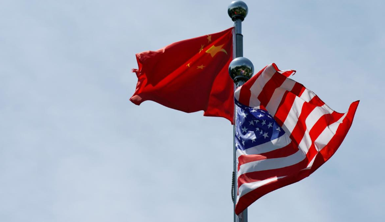 China strongly condemns U.S. demand to close Chinese consulate in Houston