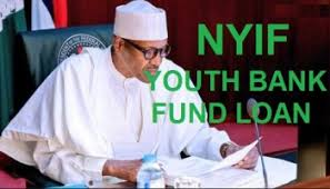 FG Sets Up Focal Group For Nigeria Youth Investment Fund