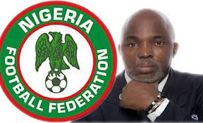 Amaju Pinnick Dumps CAF Presidential Ambition, Lobbies For FIFA Council