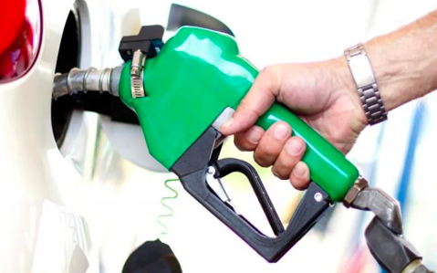 FG Increases Petrol To 143.80