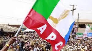 Ondo APC Aspirants Forum Applauds Party On Hitch-Free Primary