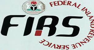 FIRS extends tax debt payments Deadline to August 31
