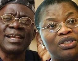 2023 Election: Ezekwesili, Falana, Agbakoba, Others Initiate Political Movement