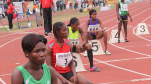 FG Lifts Ban On Non-Contact Sporting Activities